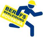 Berufsbekleidung Bousbiba